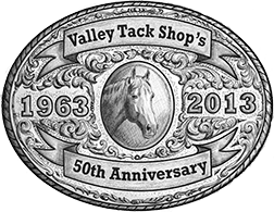 Valley Tack