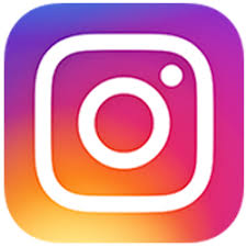 Follow us on instagram !